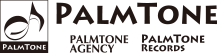 PALMTONE